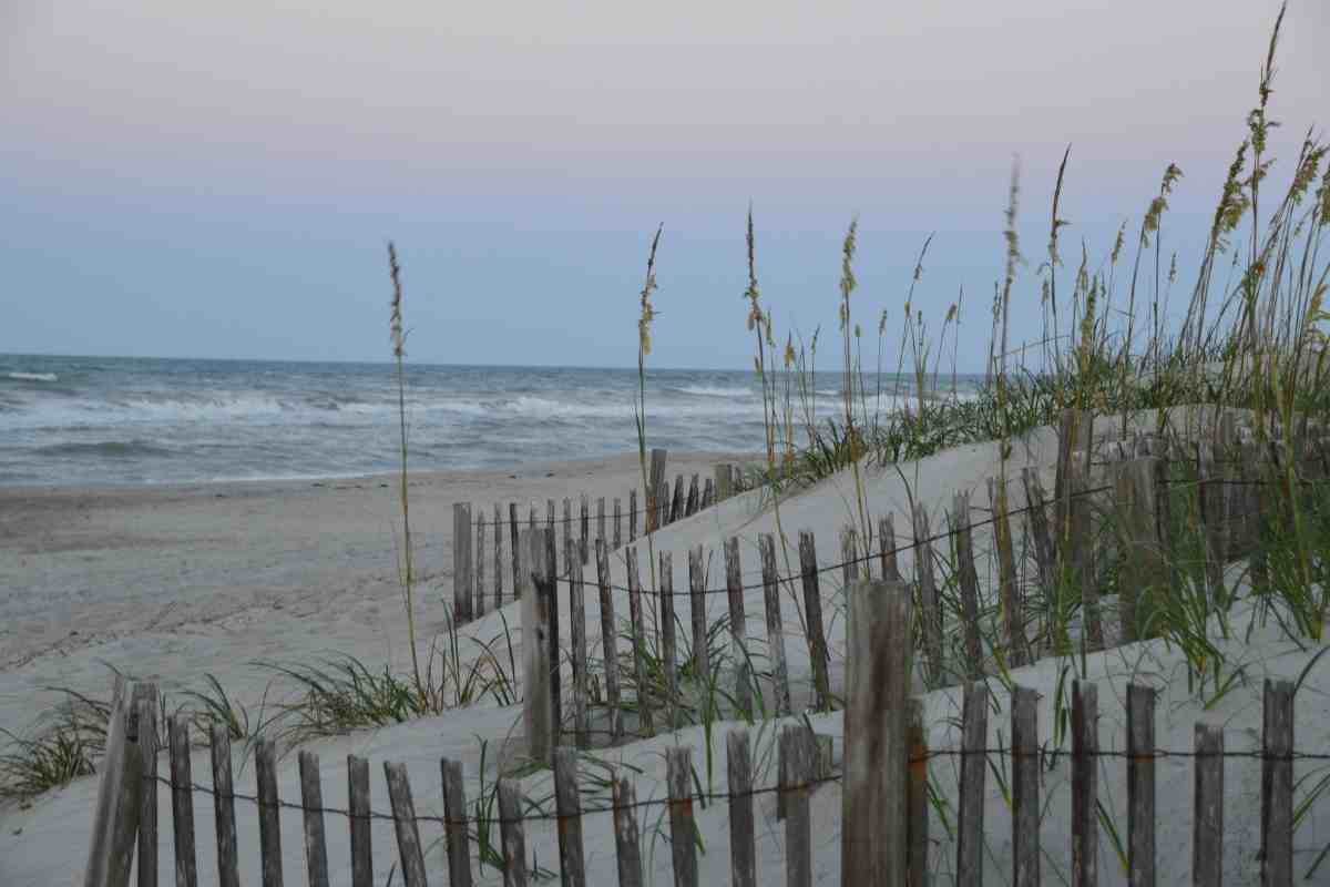 What Is Pine Knoll Shores, NC Known For? - nccoastaltravel.com
